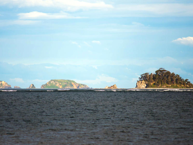 local attractions near depot beach, Islands outside the Clyde River Batemans Bay