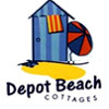 Depot Beach Cottages